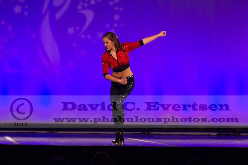 Dance America National Finals Schaumburg Illinois - 2013 - DCEIMG-6757