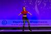 Dance America National Finals Schaumburg Illinois - 2013 - DCEIMG-6754