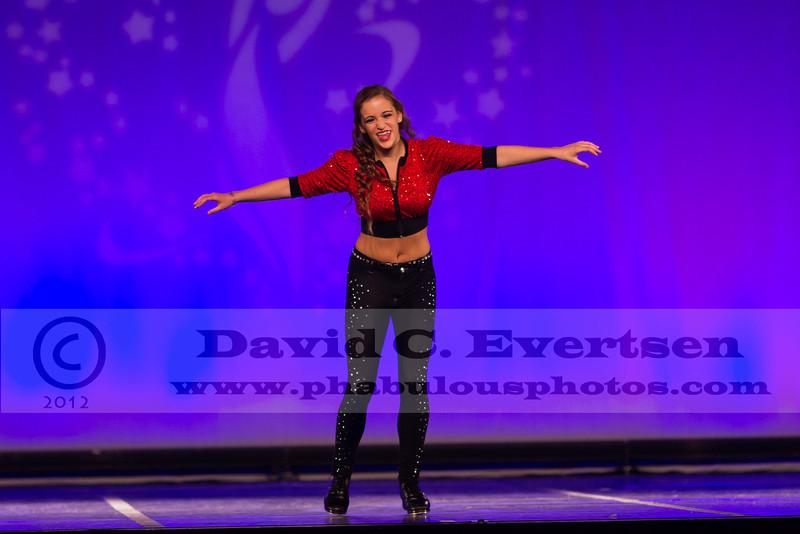 Dance America National Finals Schaumburg Illinois - 2013 - DCEIMG-6733