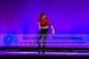 Dance America National Finals Schaumburg Illinois - 2013 - DCEIMG-6722