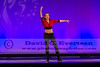 Dance America National Finals Schaumburg Illinois - 2013 - DCEIMG-6765