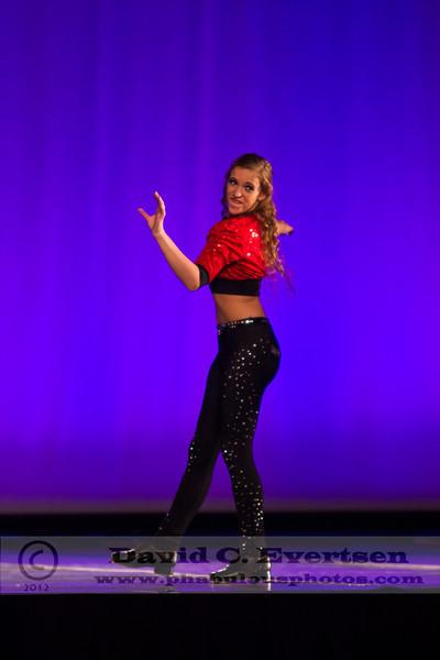 Dance America National Finals Schaumburg Illinois - 2013 - DCEIMG-6740