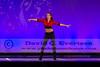 Dance America National Finals Schaumburg Illinois - 2013 - DCEIMG-6759