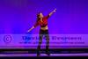 Dance America National Finals Schaumburg Illinois - 2013 - DCEIMG-6767