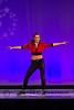 Dance America National Finals Schaumburg Illinois - 2013 - DCEIMG-6775