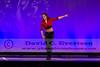 Dance America National Finals Schaumburg Illinois - 2013 - DCEIMG-6758