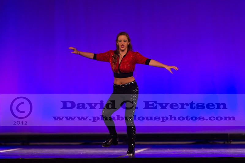 Dance America National Finals Schaumburg Illinois - 2013 - DCEIMG-6725