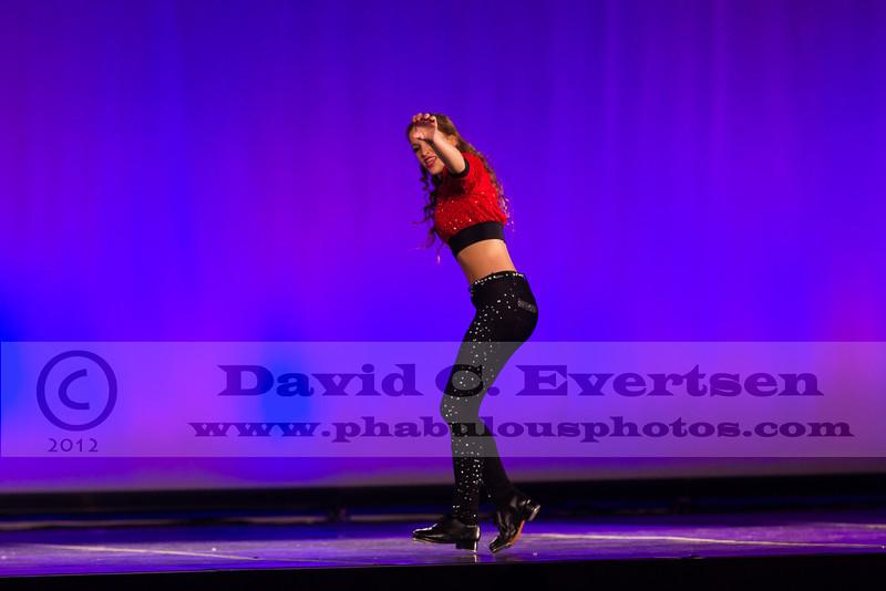Dance America National Finals Schaumburg Illinois - 2013 - DCEIMG-6737