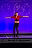 Dance America National Finals Schaumburg Illinois - 2013 - DCEIMG-6776