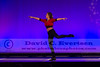 Dance America National Finals Schaumburg Illinois - 2013 - DCEIMG-6720