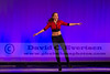 Dance America National Finals Schaumburg Illinois - 2013 - DCEIMG-6766