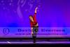 Dance America National Finals Schaumburg Illinois - 2013 - DCEIMG-6778