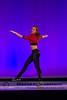 Dance America National Finals Schaumburg Illinois - 2013 - DCEIMG-6745