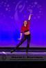 Dance America National Finals Schaumburg Illinois - 2013 - DCEIMG-6713