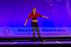 Dance America National Finals Schaumburg Illinois - 2013 - DCEIMG-6750