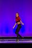 Dance America National Finals Schaumburg Illinois - 2013 - DCEIMG-6747