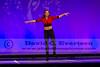 Dance America National Finals Schaumburg Illinois - 2013 - DCEIMG-6717