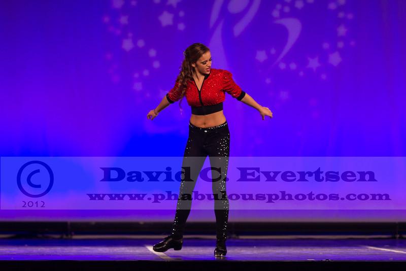 Dance America National Finals Schaumburg Illinois - 2013 - DCEIMG-6731