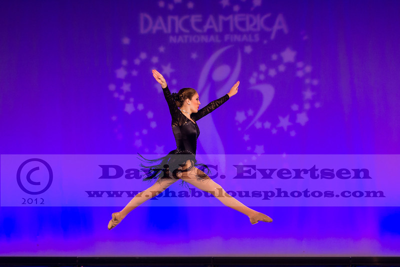 Dance America National Finals Schaumburg Illinois - 2013 - DCEIMG-7541