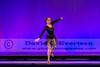 Dance America National Finals Schaumburg Illinois - 2013 - DCEIMG-7533