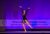 Dance America National Finals Schaumburg Illinois - 2013 - DCEIMG-7539