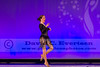 Dance America National Finals Schaumburg Illinois - 2013 - DCEIMG-7515