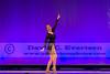 Dance America National Finals Schaumburg Illinois - 2013 - DCEIMG-7531
