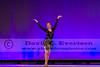 Dance America National Finals Schaumburg Illinois - 2013 - DCEIMG-7523
