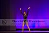 Dance America National Finals Schaumburg Illinois - 2013 - DCEIMG-7547