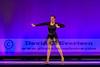 Dance America National Finals Schaumburg Illinois - 2013 - DCEIMG-7536