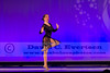 Dance America National Finals Schaumburg Illinois - 2013 - DCEIMG-7514