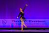 Dance America National Finals Schaumburg Illinois - 2013 - DCEIMG-7522