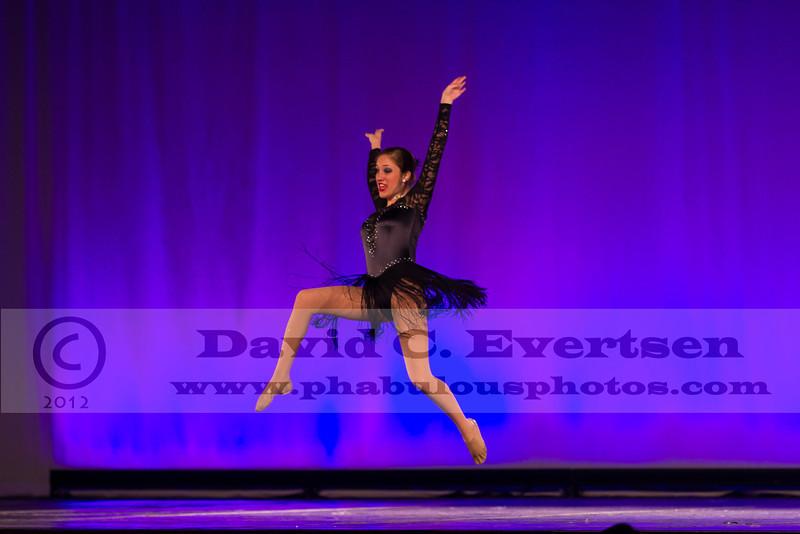 Dance America National Finals Schaumburg Illinois - 2013 - DCEIMG-7517
