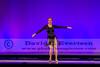Dance America National Finals Schaumburg Illinois - 2013 - DCEIMG-7528