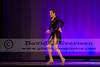 Dance America National Finals Schaumburg Illinois - 2013 - DCEIMG-7546