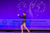 Dance America National Finals Schaumburg Illinois - 2013 - DCEIMG-7509
