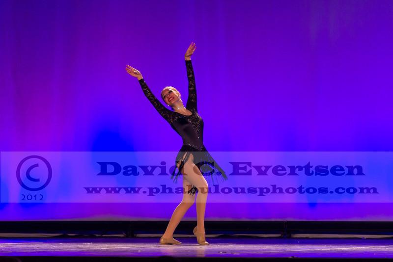 Dance America National Finals Schaumburg Illinois - 2013 - DCEIMG-7553