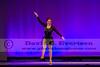 Dance America National Finals Schaumburg Illinois - 2013 - DCEIMG-7540