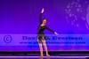 Dance America National Finals Schaumburg Illinois - 2013 - DCEIMG-7516