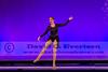 Dance America National Finals Schaumburg Illinois - 2013 - DCEIMG-7529