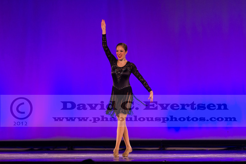 Dance America National Finals Schaumburg Illinois - 2013 - DCEIMG-7527