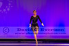 Dance America National Finals Schaumburg Illinois - 2013 - DCEIMG-7505