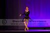 Dance America National Finals Schaumburg Illinois - 2013 - DCEIMG-7548