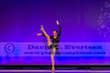 Dance America National Finals Schaumburg Illinois - 2013 - DCEIMG-7512