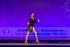 Dance America National Finals Schaumburg Illinois - 2013 - DCEIMG-7513