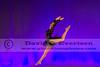 Dance America National Finals Schaumburg Illinois - 2013 - DCEIMG-7524