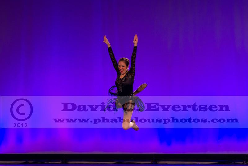 Dance America National Finals Schaumburg Illinois - 2013 - DCEIMG-7552