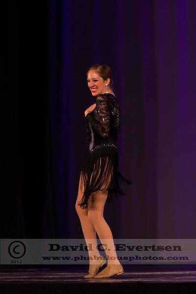 Dance America National Finals Schaumburg Illinois - 2013 - DCEIMG-7545