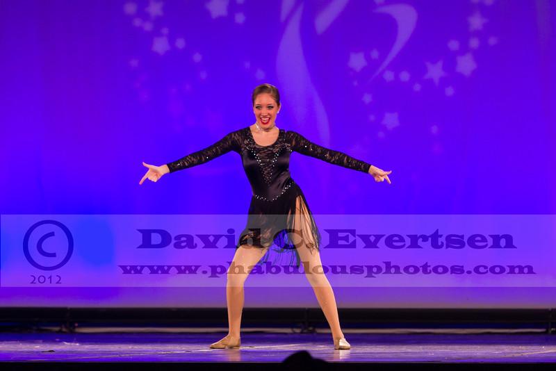 Dance America National Finals Schaumburg Illinois - 2013 - DCEIMG-7508