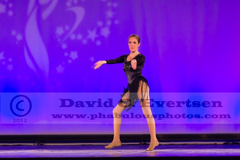 Dance America National Finals Schaumburg Illinois - 2013 - DCEIMG-7506